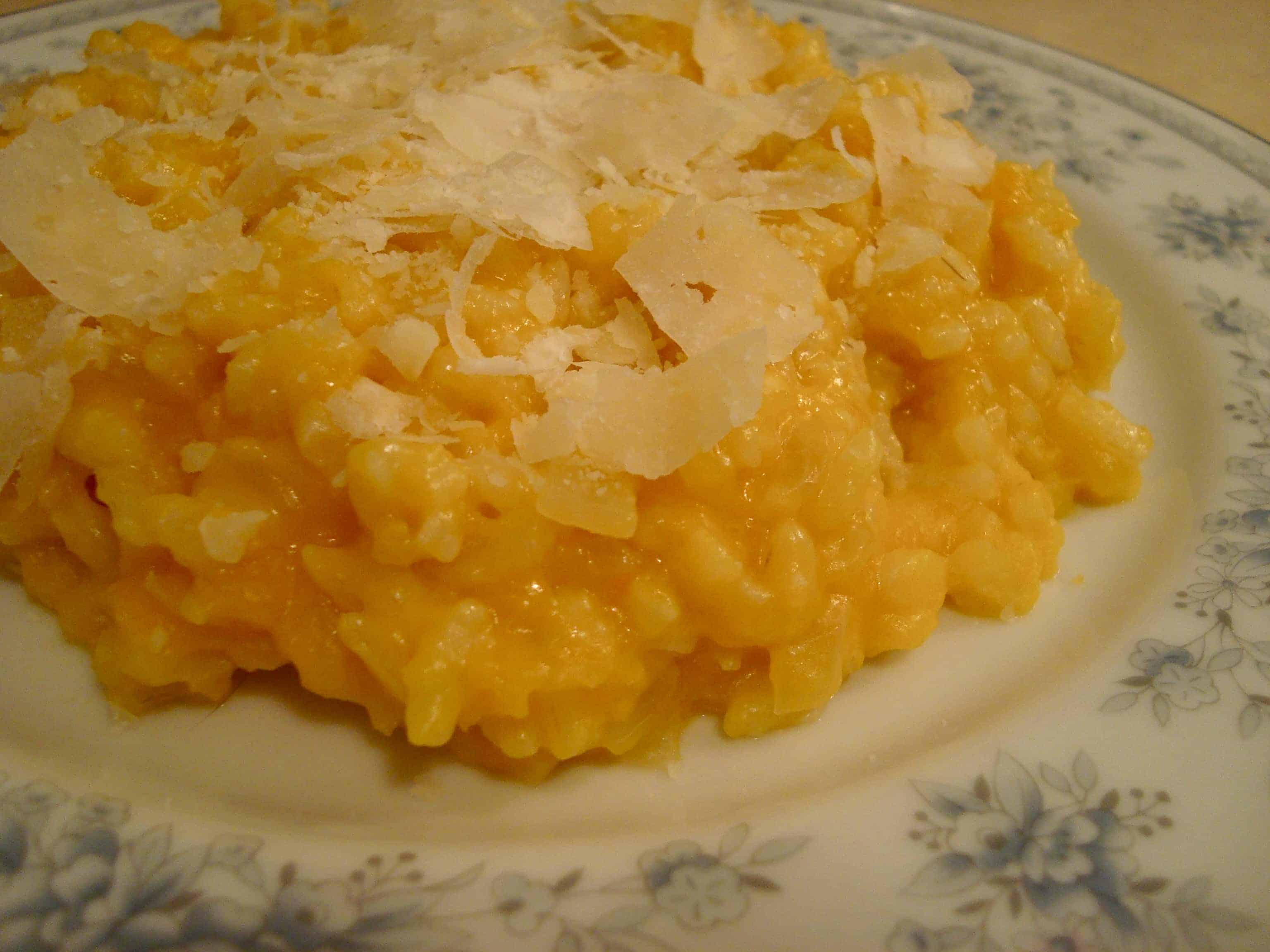 risotto with pistachios and lemon butternut squash risotto with bacon ...