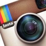 2013: A Year in Instagram