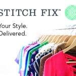 March Stitch Fix Review