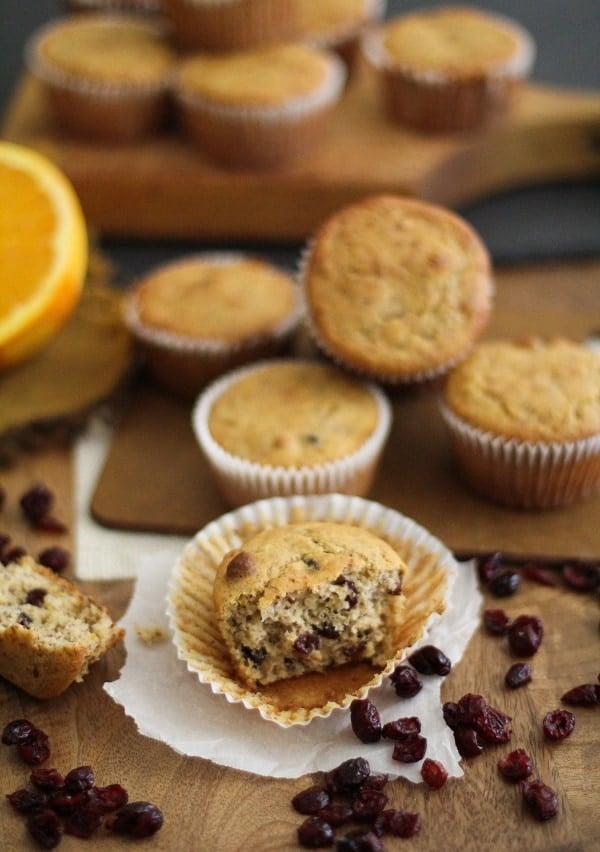 Gluten_Free_Cranberry_Orange_Muffins_2