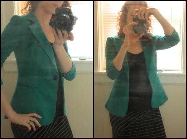 stitchfix 2 jacket.jpg