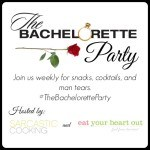 The Bachelorette Party: Episodes 3 and 4 Recap