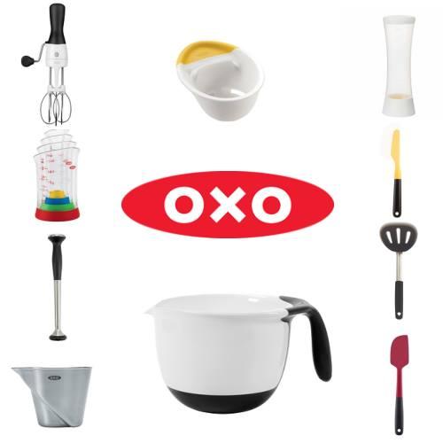 bw giveaway oxo 2