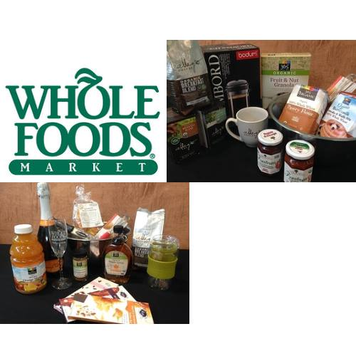 bw giveaway w foods