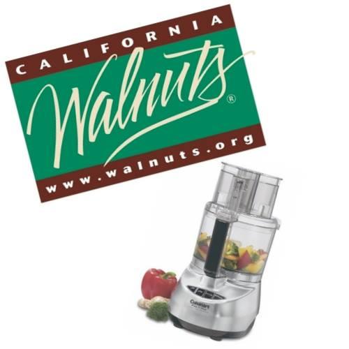 bw giveaway walnuts