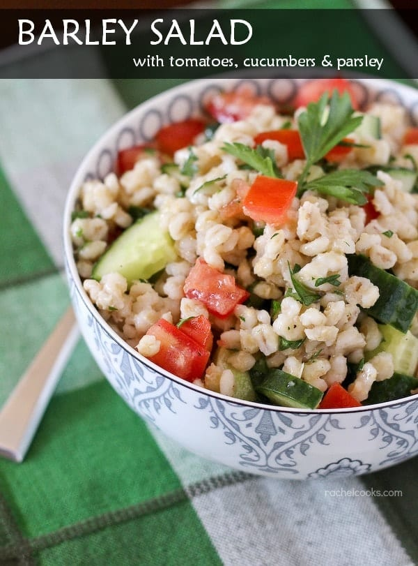 barley-salad-tomatoes-cucumbers-parsley-600 (1 of 3)TEXT